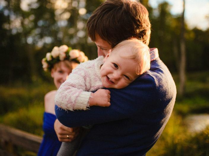 fotografia rodzinna - rodzinne opowieści