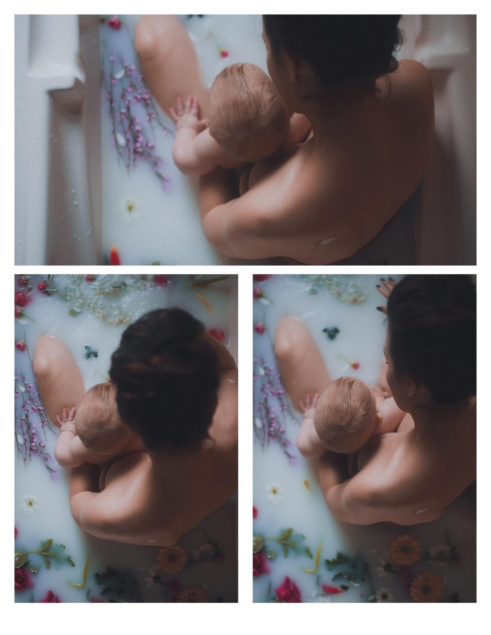 onceupon-photography-fotografia-poznan-milkbath-14-16