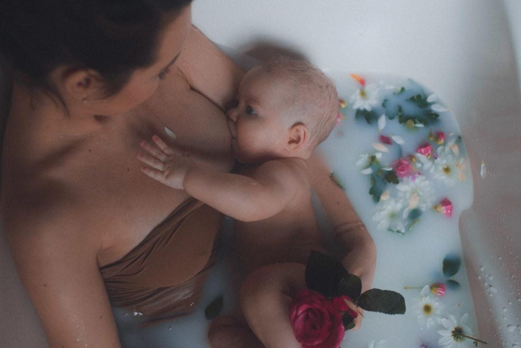 onceupon-photography-fotografia-poznan-milkbath-28