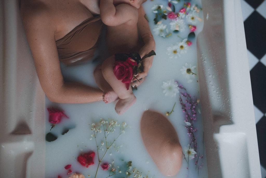 onceupon-photography-fotografia-poznan-milkbath-29