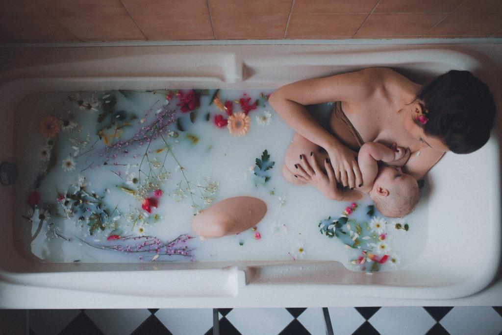 onceupon-photography-fotografia-poznan-milkbath-30a
