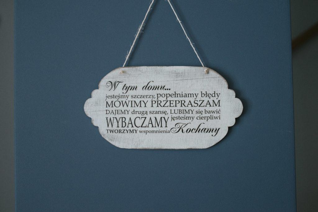 Sesja noworodkowa lifestyle - OnceUpon.pl - fotografia ciążowa, noworodkowa i rodzinna-2