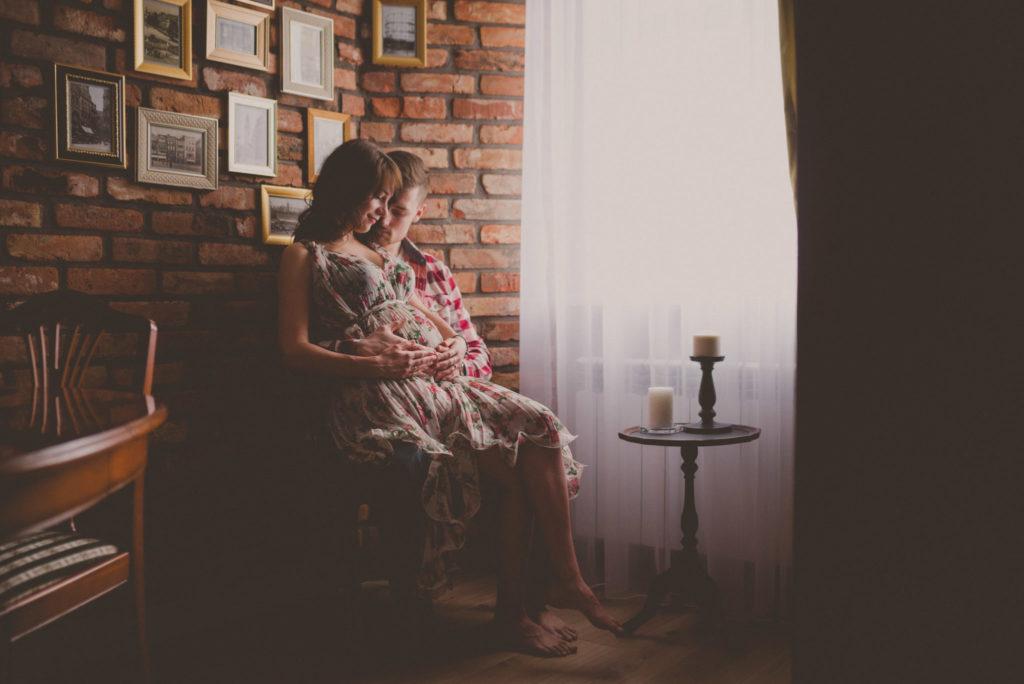 sesja-ciazowa-poznan-once-upon-photography-34
