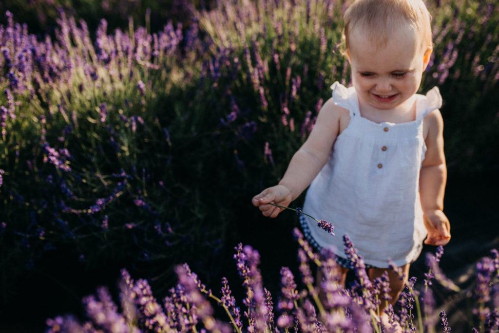 sesja zdjęciowa - fotografia ciążowa, noworodkowa, rodzinna i ślubna - OnceUpon.pl